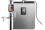 2016 Water Ionizer of the Year!...