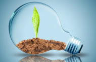 5 Ways to Make Your Home Energy Efficient...