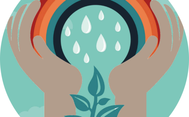 Does your brand conserve water? Make that count with consumers...