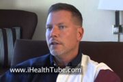 You Might Be Surprised at Your Best Option for Safe, Healthy Wate...