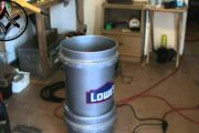 DIY Emergency 5 Gallon Water Filter / Filtration System for $35 S...
