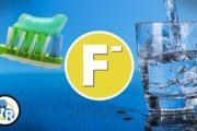 Is Fluoride in Drinking Water Safe?...
