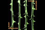 Type O Negative - Red Water (Christmas Mourning)...