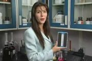 Multi Pure Drinking Water Systems Filtration, Carbon Block Filter...