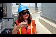 Could Drought-Struck California Get Used to Toilet-to-Tap Water?...