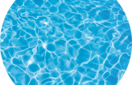How Green is your Swimming Pool? 3 Eco-Friendly Tips to Maintain ...