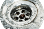 Natural Drain Care Solutions that Conserve Water...