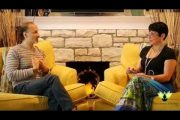 Forever Healthy Water with Wayne Gendel on The Chakra House of He...