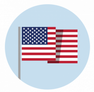 Ten Water Saving Tips for the Fourth of July Holiday...