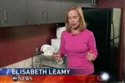 Bottled Water Better Than Tap Water  - ABC News...