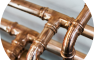 6 Ways to Streamline Water Conservation in Commercial Buildings...