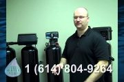Hilliard OH Water Softeners VS Water Purification/Reverse Osmosis...