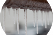 How to Prevent and Thaw Frozen Pipes...