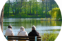 The Benefits of Real Time Water Monitoring for Senior Living Comm...