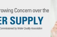 More Than Half of Americans are Concerned about Quality of Househ...