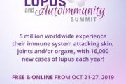 Things you NEVER knew about autoimmune diseases...