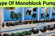 How to Purchase Many Type of Water Monoblock Pumps Lubi Pani Veli...