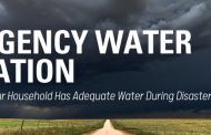 Best Emergency Water Systems for Households and Small Groups...