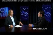 Dr. Group: Tap Water is TOXIC:  Here is the Cheap Solution for Cl...