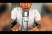 Luke Coutinho - Start your Day with this Super Healthy Magic Drin...