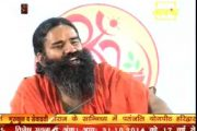 How to Balance 4 Factors of Body for Healthy Body- By Swami Ramde...