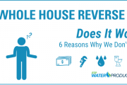 Is a Whole House Reverse Osmosis Water Filtration System Necessar...