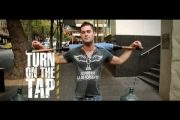 Prove a Point || Turn on the Tap / Water Solidarity...
