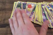 Sorting all of my Pokémon by Types! Water, Grass, Fairy etc.!...