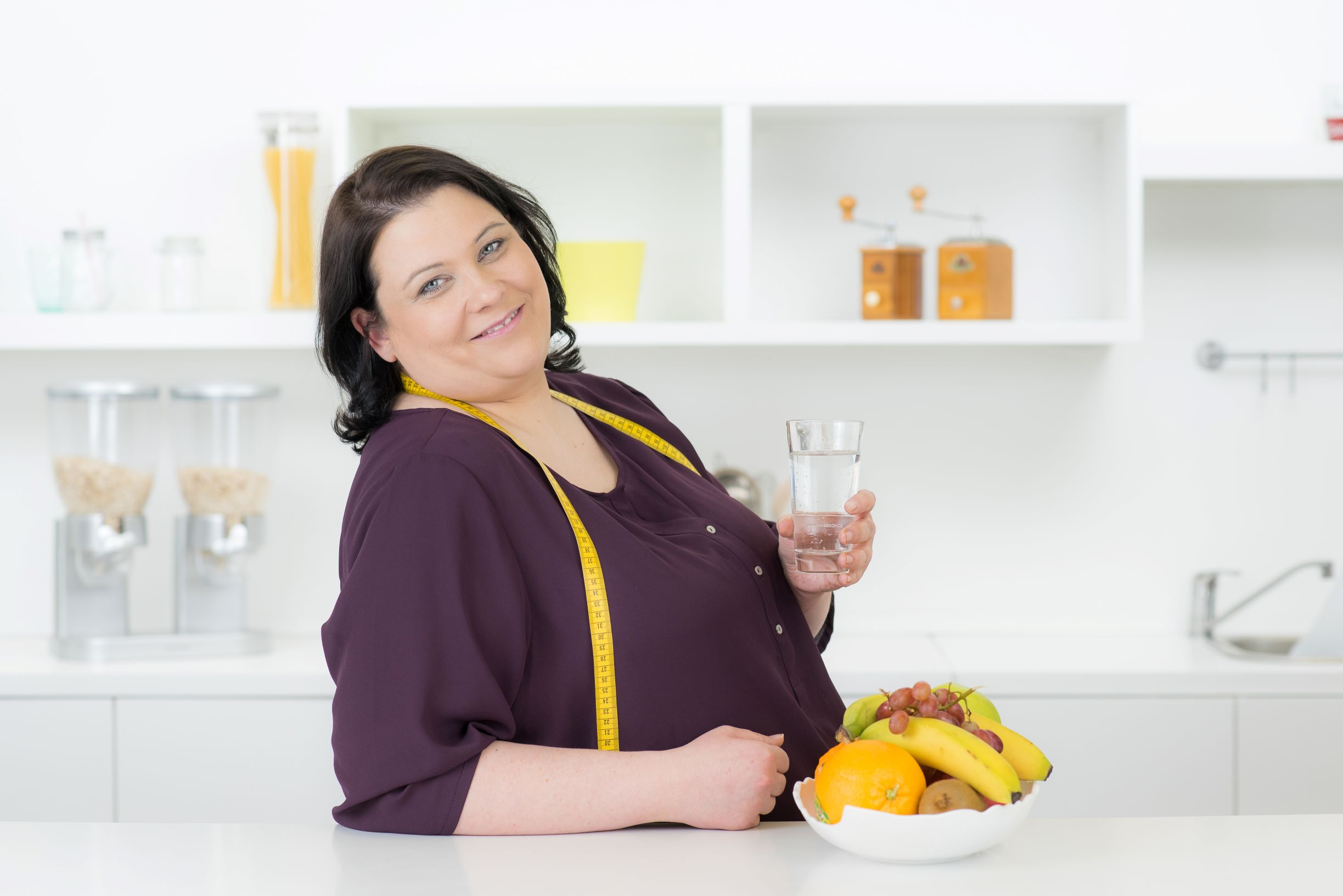Water Ionizers and Weight Loss – What to Expect