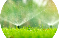 How to Increase Water Efficiency in Multifamily Housing...