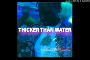 "Lil Baby | Moneybagg Yo | Action Pack Ap ""Thicker Than Water..."