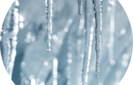 Freezing Temperatures Could Place Commercial Properties in Hot Wa...