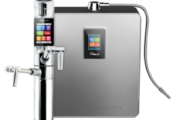 2017 Water Ionizer of the Year!...