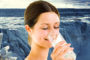 Safe Drinking Water – How to Get It...