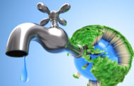 Why is Water Conservation Important?...