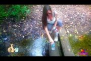 Hiking Backpacking and Survival Gear Review Water filters...
