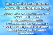 Professional Perspectives: Fluoride in Tap Water...