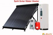 Information on Different Types of Solar Hot Water System - www.su...