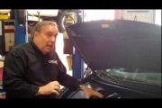 CARCHEX Asks: Can You Mix Tap Water with Engine Coolant?...