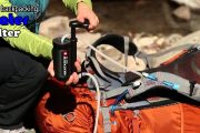 Best Backpacking Water Filter - See Why Backpackers Love This!...
