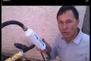 Best In-Line Water Hose Filter for your Organic Garden...