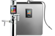 2018 Water Ionizer of the Year!...