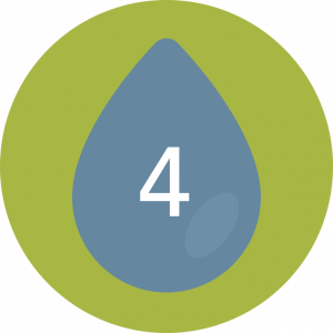 4 Critical Steps on the Path to LEED Certification...
