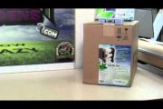 HydroLogic Water Filters- Product Review & DEMO - Best Water Filt...
