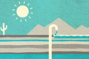 Tap Into Quality - Understanding Tap Water...