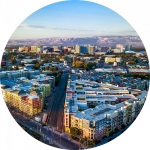 WaterSignal Provides Solution to San Jose, Calif. Building Owners...