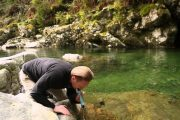 The LifeStraw® Personal Water Filter...