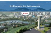 Drinking-water distribution systems   Veolia...