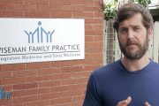 How To Purify Our Tap Water with Wiseman Family Practice (Part 2)...