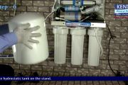 RO UV UF TDS Water purifier: How to Install Guide Kent Excell+ RO...